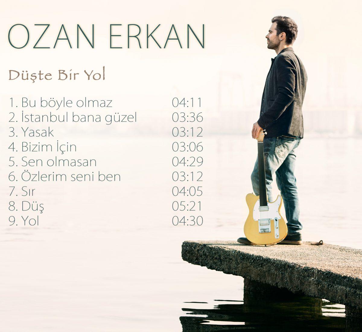 Cover-Ozan-Erkan-Album-Arka-Kapak