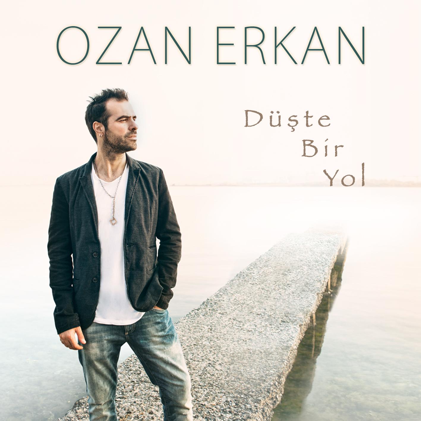 Cover-Ozan-Erkan-Album-On-Kapak