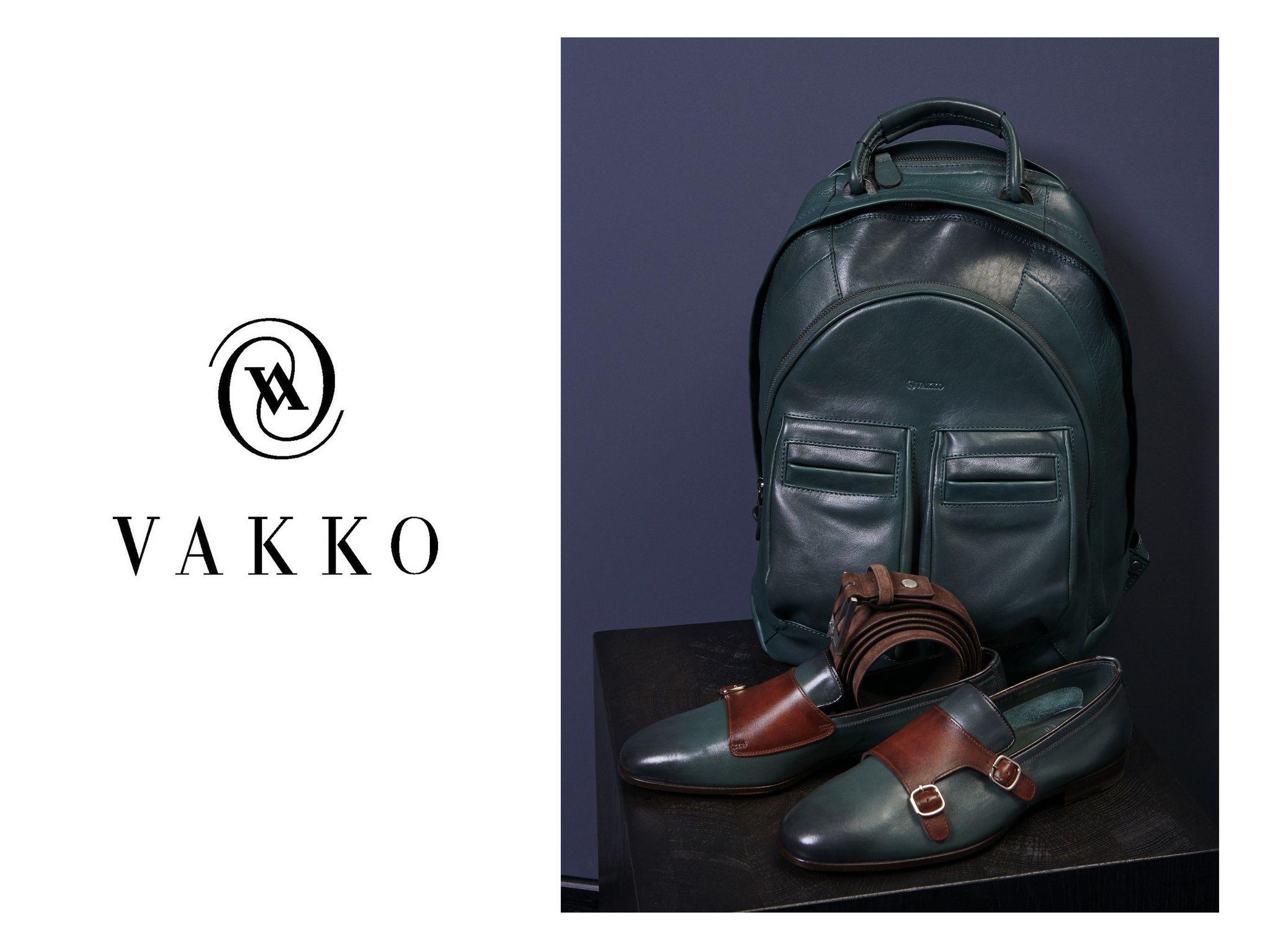 Editorial-Vakko-Magazine-3