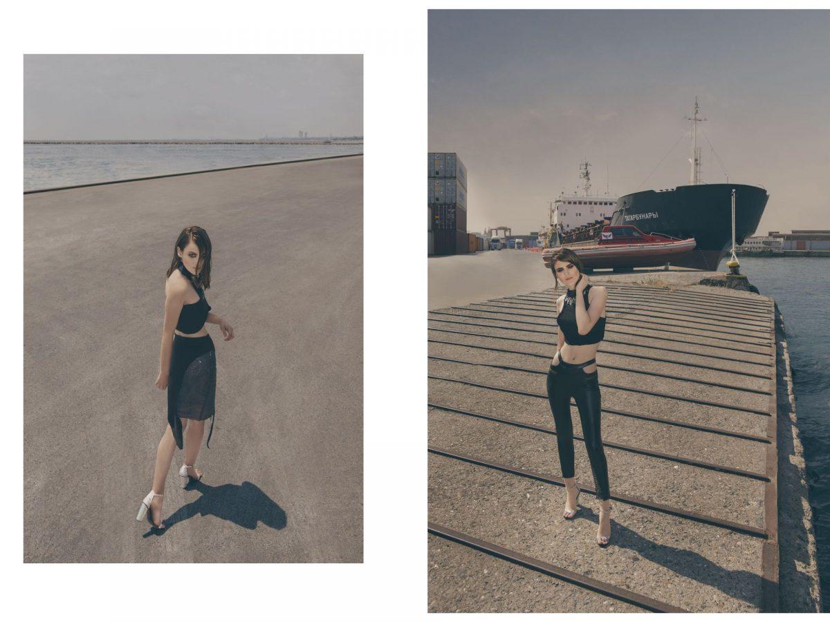 Works-Beyza-Design-1