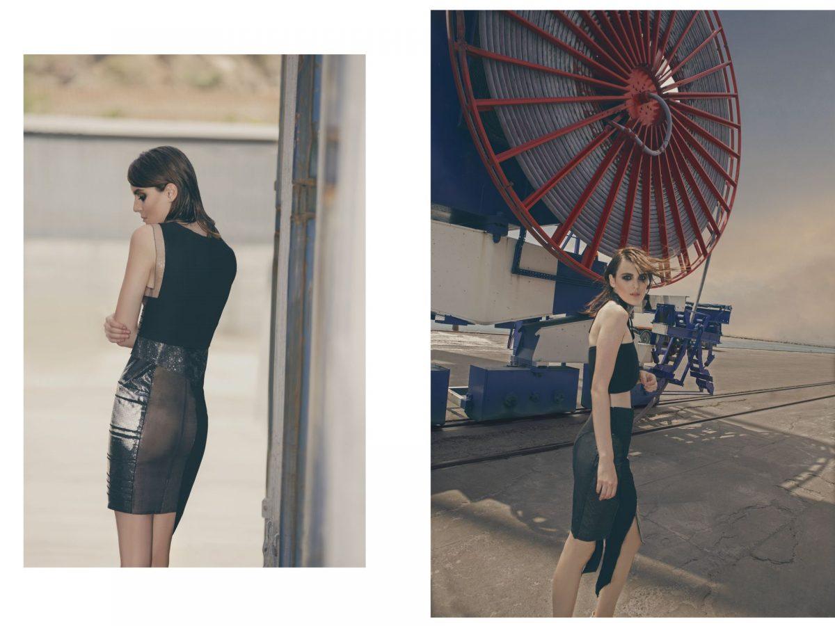 Works-Beyza-Design-2