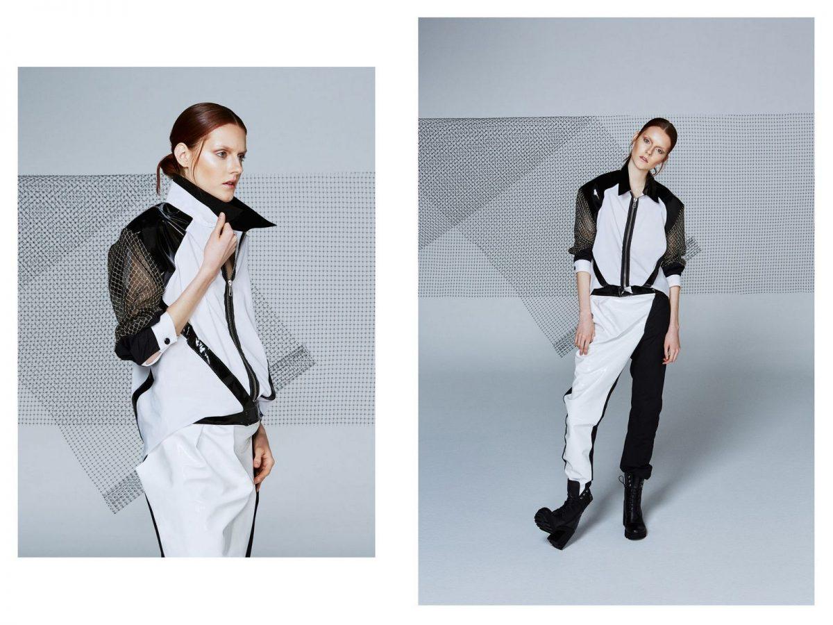 Works-Nazlihan-Design-3