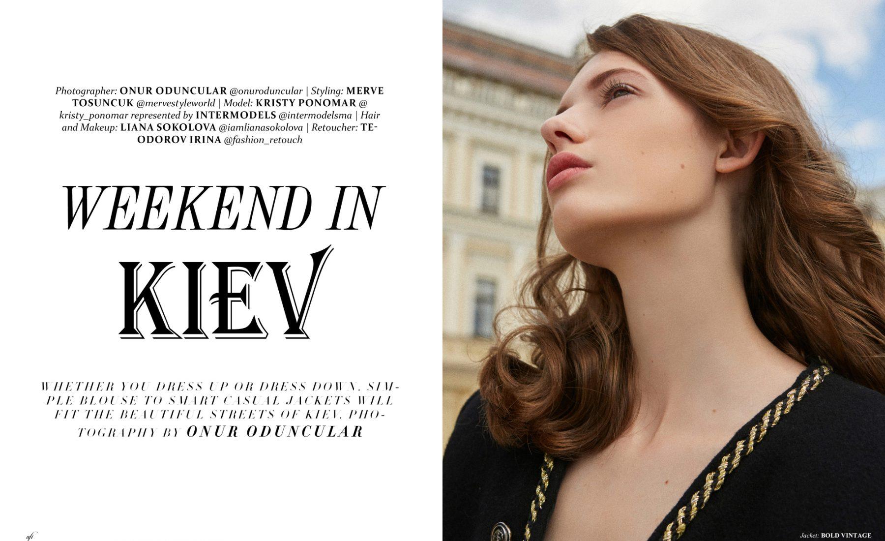 weekend in kiev2